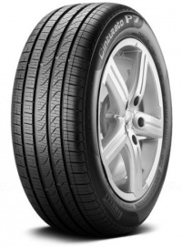 Pirelli CINTURATO P7 AS SI XL 205/55 R17 95V