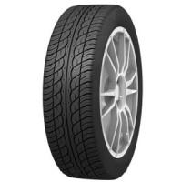 Joyroad SUV RX702 275/55 R17 109V