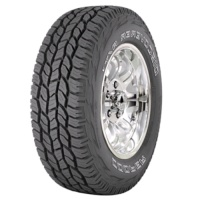 General GRABBER AT3 XL 225/70 R17 108T
