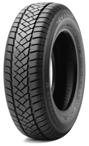 Dunlop LT-60 205/65 R16 C 107T