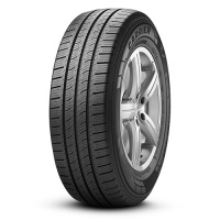 Pirelli CARRIER ALL SEASON 215/75 R16 C 116R