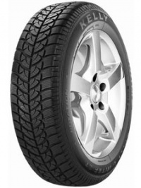 Kelly Winter ST 205/65 R15 94T