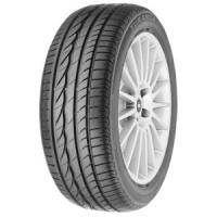 Bridgestone ER300A* RFT 205/60 R16 92W
