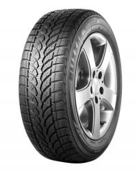 Bridgestone LM-32 215/55 R16 93H