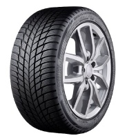 Bridgestone DRIVEGUARD WINTER RFT XL 225/45 R17 94V