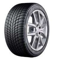 Bridgestone DRIVEGUARD WINTER RFT XL 205/60 R16 96H