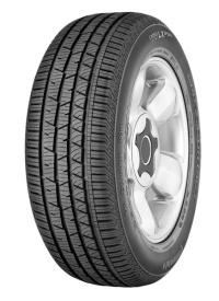 Continental CROSS LX SPORT FR 235/55 R17 99V