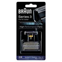Braun CombiPack FlexIntegral 31B