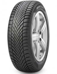Pirelli Cinturato Winter 195/55 R16 91H XL