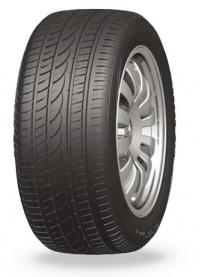 Aplus A607 XL 245/40 R19 98W