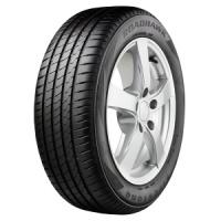 Firestone Roadhawk 225/50 R17 98W XL