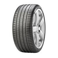 Pirelli P-ZERO XL 255/40 R18 99Y
