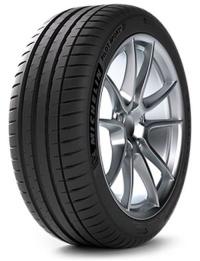 Michelin PS4 XL 205/50 R17 93Y