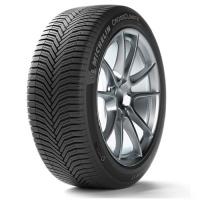 Michelin CROSSCLIMATE + XL 215/45 R17 91W