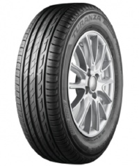 Bridgestone Turanza T001 Evo 215/60 R16 99V XL