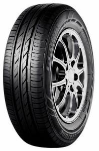 Bridgestone EP150 185/55 R16 83V
