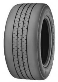 Michelin Collection TB5 R 285/40 R15 87W