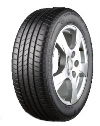 Bridgestone Turanza T005 RFT 245/45 R20 99Y ochrana ráfku MFS, runflat