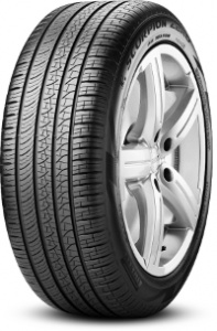 Pirelli Scorpion Zero All Season 265/40 R22 106Y XL J, LR LAND ROVER Range Rover Velar