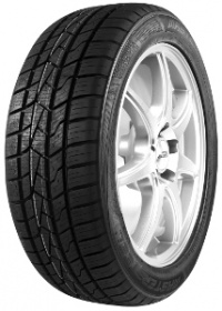 Mastersteel All Weather 195/60 R15 88H