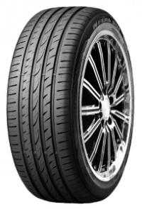 Roadstone Eurovis Sport 4 225/45 ZR17 94W XL