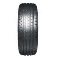 Aptany RA301 205/50 R17 93W XL