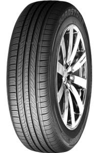 Roadstone Eurovis HP02 205/50 R17 93V