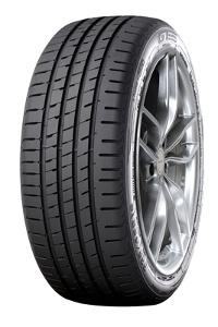 GT Radial SportActive 255/55 R18 109W XL SUV