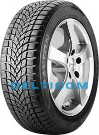 Dayton DW510 Evo 185/60 R15 88T XL