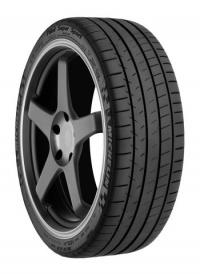 Michelin SUPER SPORT ZP XL 225/35 R19 88Y
