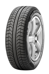 Pirelli Cinturato All Season Plus 225/45 R17 94W XL , ochrana ráfku MFS