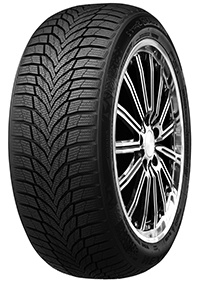 Nexen WINGUARD SPORT 2 XL 215/40 R17 87V