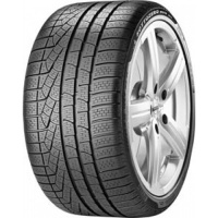 Pirelli W240 ZERO 2 XL 205/50 R17 93V