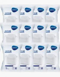 BRITA Maxtra Plus 12ks