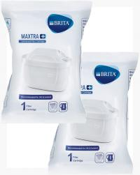 BRITA Maxtra Plus 2ks