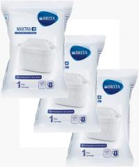 BRITA Maxtra Plus 3ks