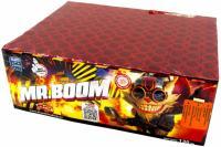Kompakt 130 ran / 20mm Mr.Boom