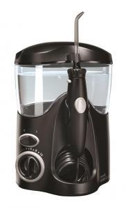 Waterpik ústní sprcha Ultra WP112 Black
