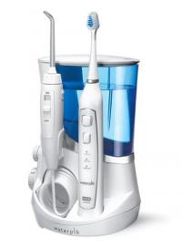Waterpik Complete Care 5.0 WP861