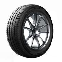Michelin Primacy 4 215/50 R17 95W XL ochrana ráfku FSL