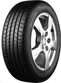 Bridgestone T005 XL 245/45 R17 99Y