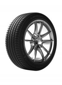Michelin LAT. SPORT 3 VOL 235/60 R18 103V