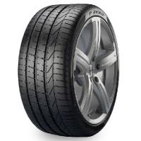 Pirelli P ZERO * RFT 255/40 R19 96W