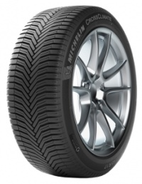 Michelin CrossClimate 205/55 R17 95V XL