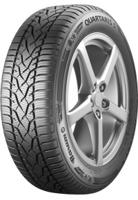 Barum QUARTARIS 5 155/65 R14 75T