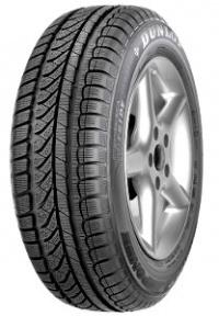 Dunlop SP Winter Response 185/60 R15 88H XL AO