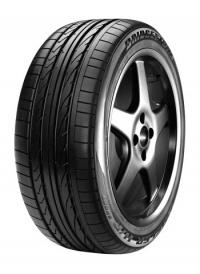 Bridgestone D-SPORT 215/65 R16 98H