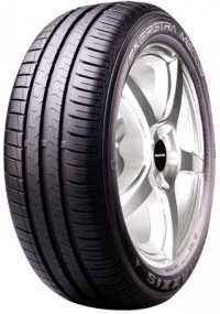 Maxxis ME3 195/65 R15 91H