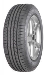 Goodyear EFFI. GRIP XL 205/60 R16 96H