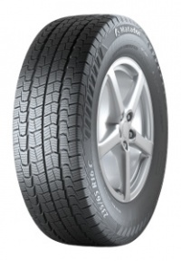 Matador MPS 400 Variant All Weather 2 225/75 R16C 121/120R 10PR